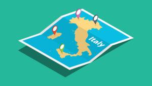 1日で6箇所以上の名所スポットを回れる!歩くローマ観光モデルコース