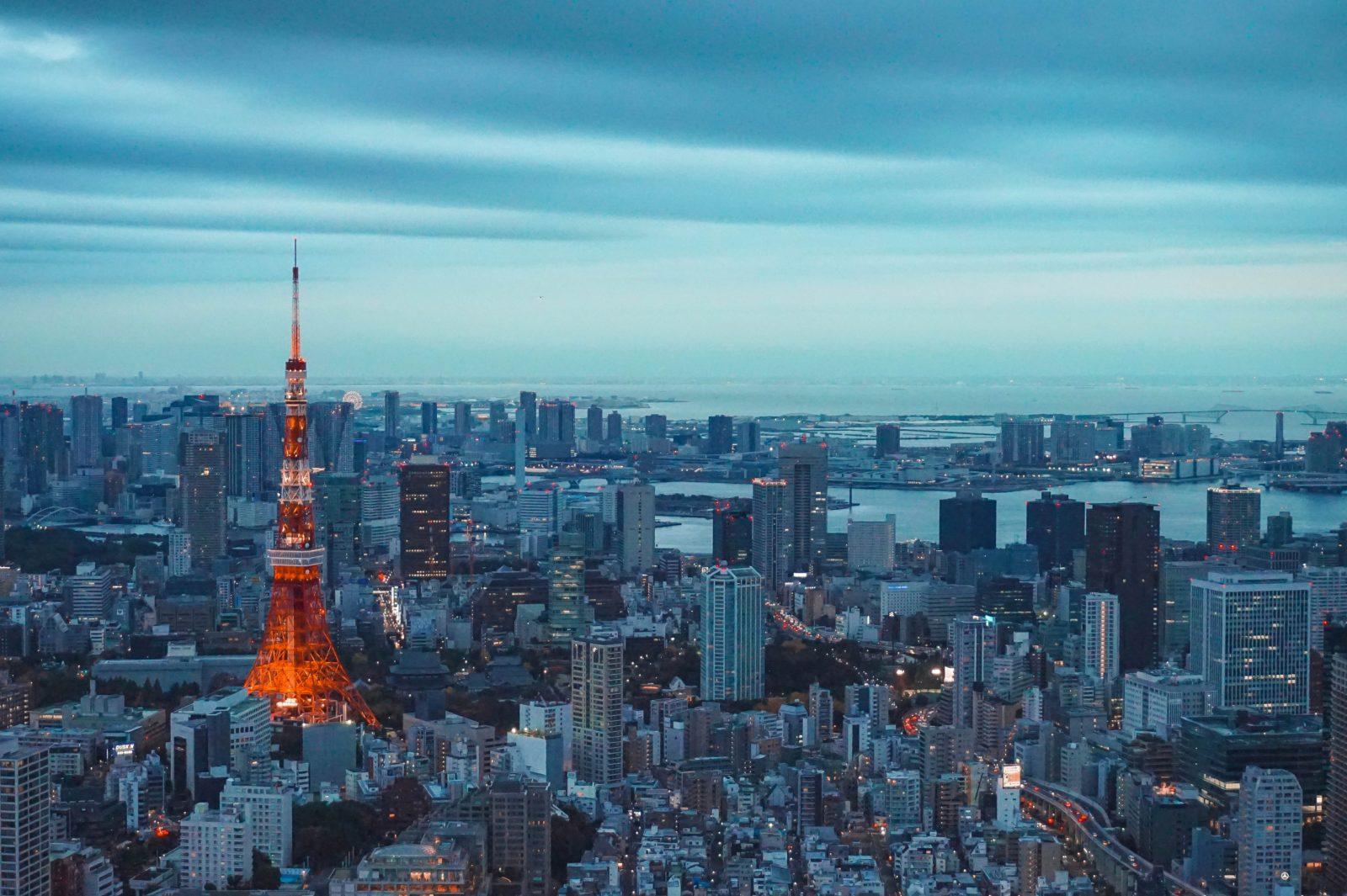 東京でアパレルの仕事がしたい!上京して求人を探す注意点とおすすめの方法