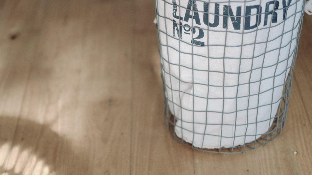 1b6bf71e4e8e1 コットン100%だし洗濯機で洗えるよね、と思われやすいですがちょっと待った!