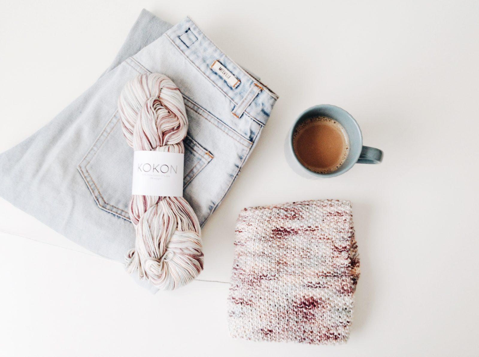 素材まとめ・繊維や染色の特徴を覚えれば、いいものを長く着られる